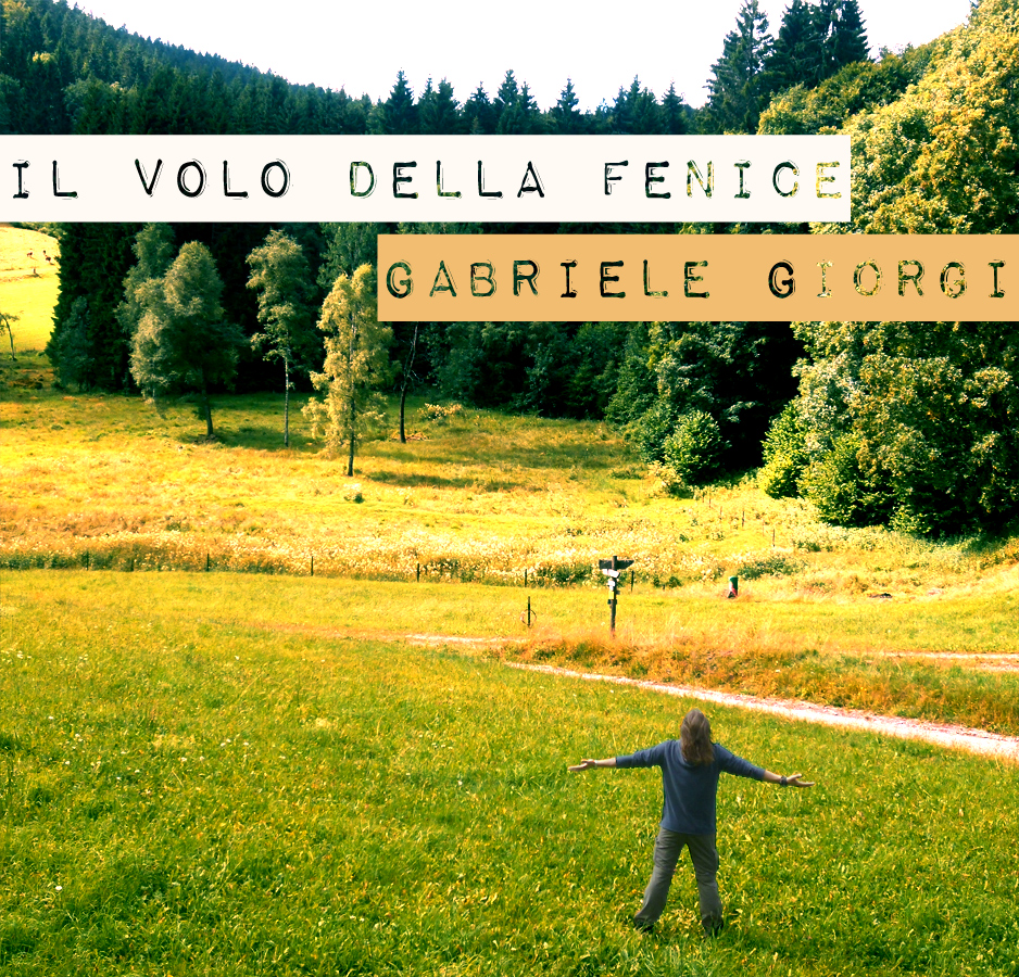 Volo_Fenice_FrontPage